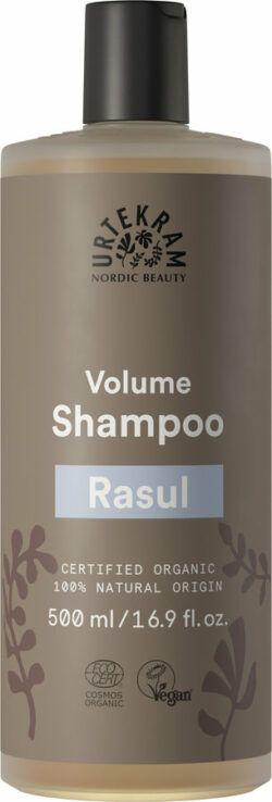Urtekram Rasul Shampoo Volumen 500ml