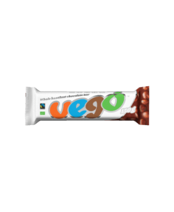 VEGO Whole Hazelnut Chocolate Bar 150g BIO/FT 30 x 150g