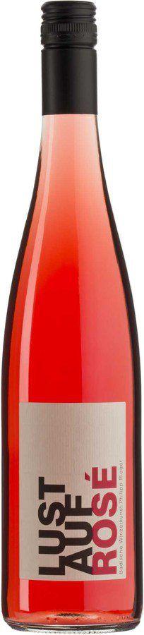 Vivolovin Lust Auf Rosé 6x0,75l