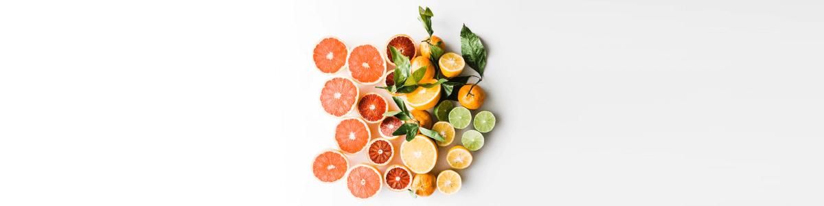 Voelkel Bio Frucht-Säfte