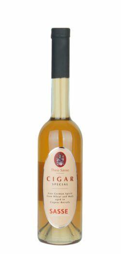 Wein_GH Cigar Special 3x0,5l