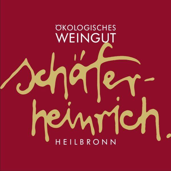 Weingut Schäfer-Heinrich 2018 Weißer vom Keuper trocken 750ml