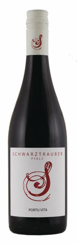 Weingut Schwarztrauber Portu Vita feine Süße 6x0,75l