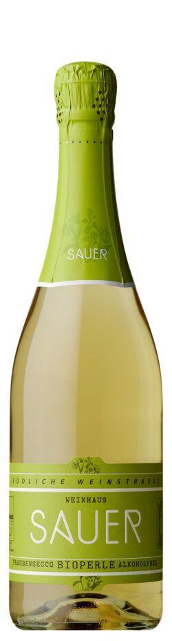 Weinhaus Sauer Bioperle 0,75l