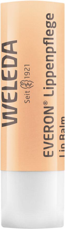 Weleda Everon Lippenpflege 6x4,8g