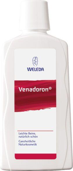 Weleda Venadoron® 200ml
