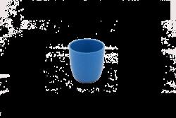 ajaa! Geschirr - Becher in blue 1Stück