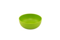 ajaa! Geschirr - Schale in lime 1Stück