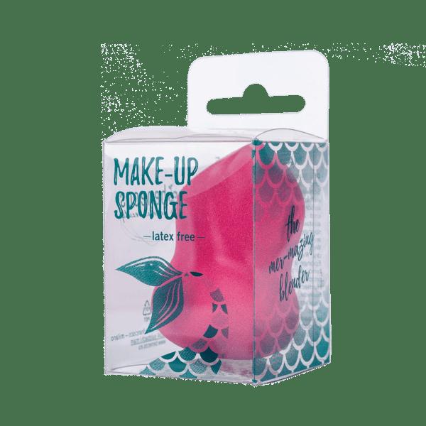 benecos Make-Up Sponge 1Stück