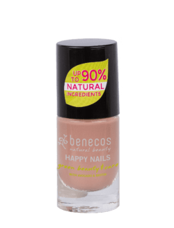 benecos Nail Polish you-nique 5ml