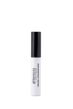 benecos Natural Eyeshadow-Base prime fine 5ml