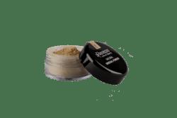 benecos Natural Mineral Powder medium beige 10g