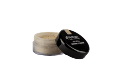 benecos Natural Mineral Powder sand 10g