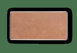 benecos Natural Refill Bronzer tan please 3g