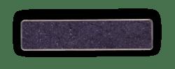 benecos Natural Refill Eyeshadow blue galaxy 1,5g