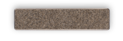 benecos Natural Refill Eyeshadow muddy olive 1,5g