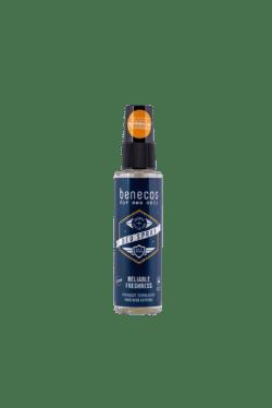 benecos for men only Deo Spray 75ml