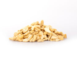 bioladen Cashewkerne, Bruch 2kg