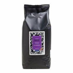 bioladen Hochlandkaffee ganze Bohne 4x1kg