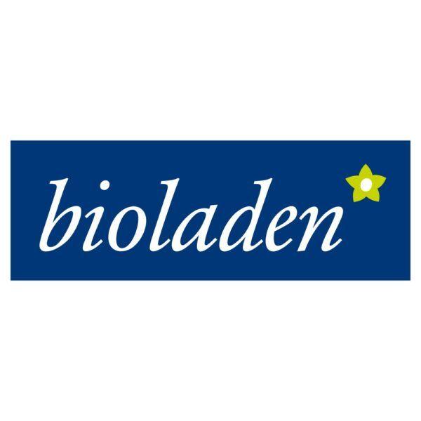 bioladen Studentenfutter 70 % Nussanteil mit Cranberries 2kg