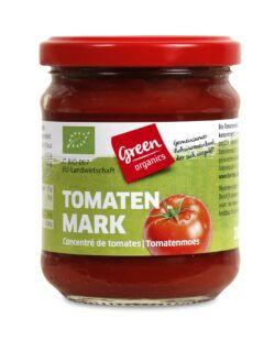 greenorganics Tomatenmark 6x200g