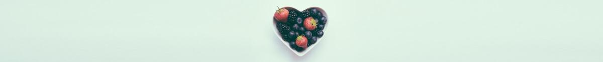 Zubereitung von Bio-Lebensmitteln