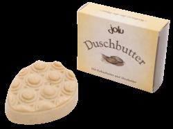 jolu Naturkosmetik Duschbutter 100g