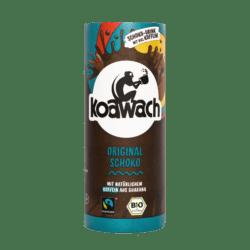 koakult koawach Original Schoko 12x235ml