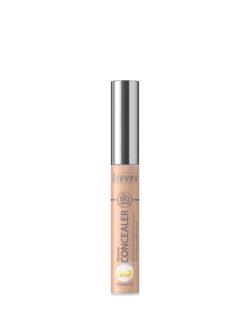 lavera Natural Concealer Q10 -Honey 03- 5,5ml