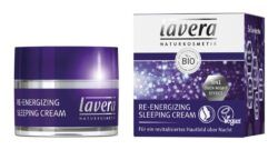 lavera Re-Energizing Sleeping Cream 50ml