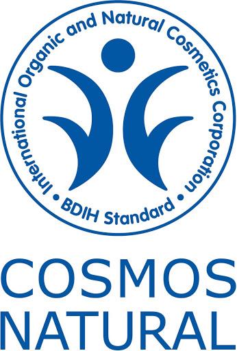 Siegel Logo Produktdetailseite